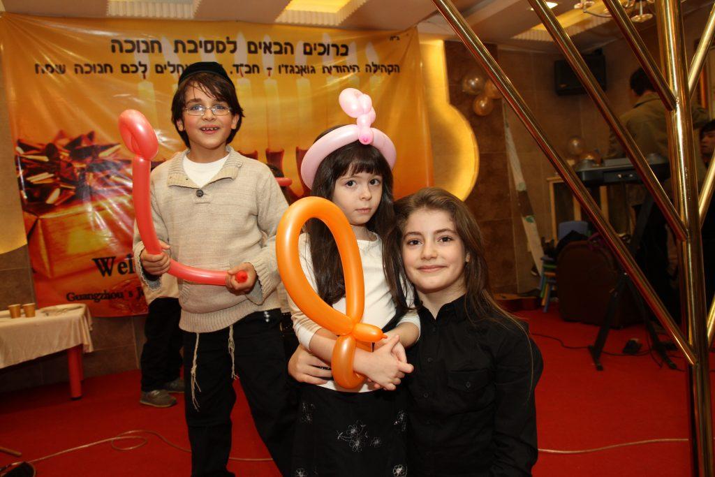 chanukah 2011 (28)
