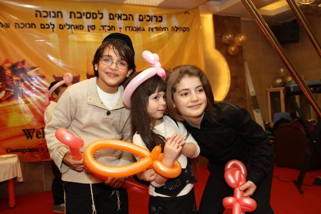 chanukah 2011 (29)