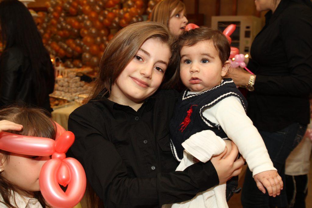 chanukah 2011 (30)