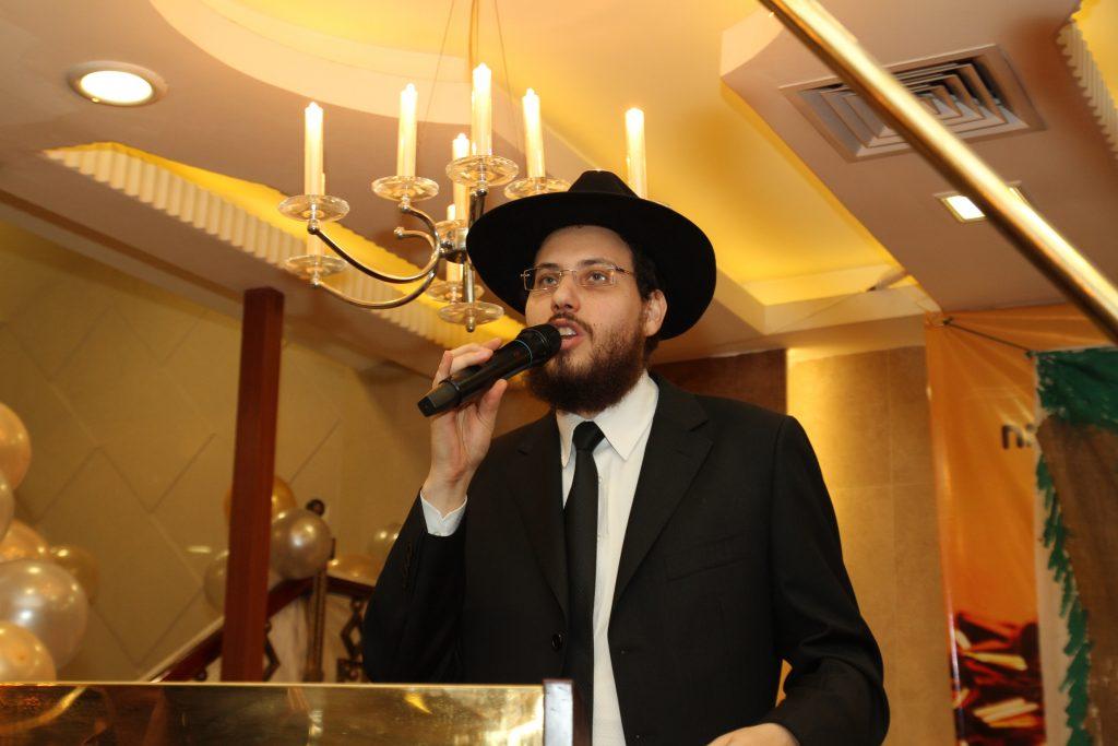 chanukah 2011 (31)