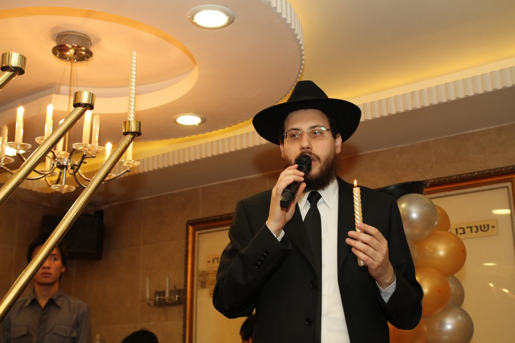 chanukah 2011 (32)