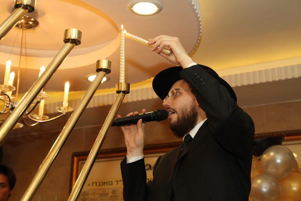 chanukah 2011 (35)
