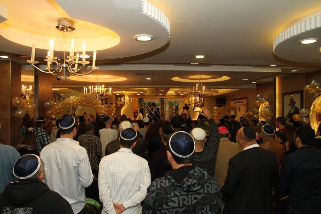 chanukah 2011 (38)