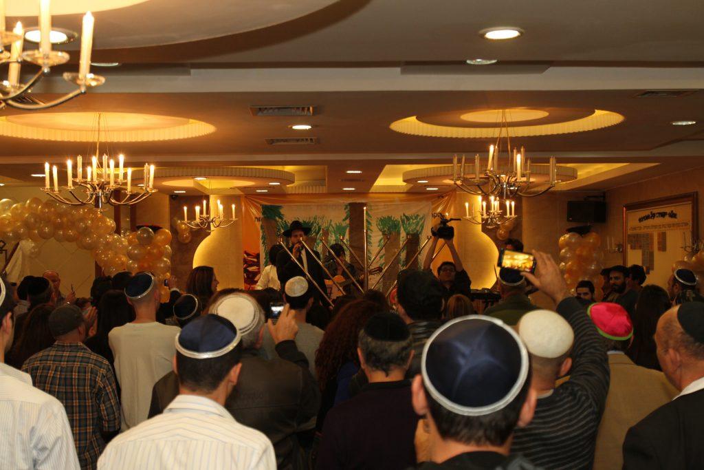 chanukah 2011 (39)