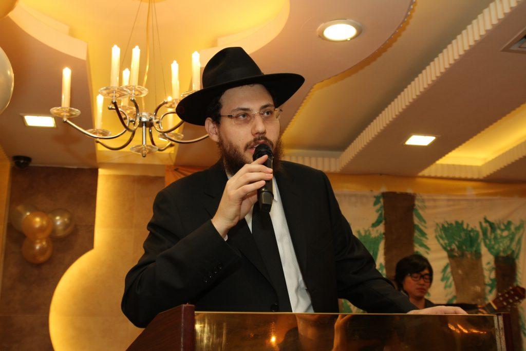 chanukah 2011 (42)