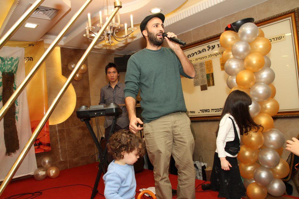 chanukah 2011 (45)