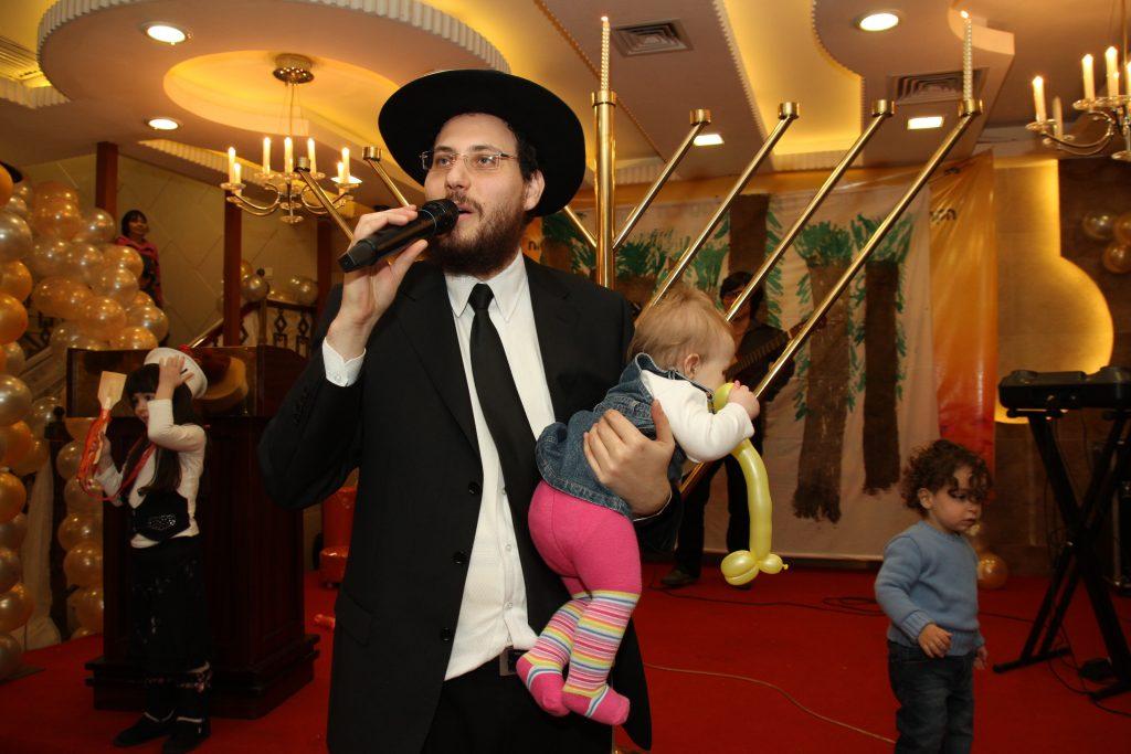 chanukah 2011 (47)