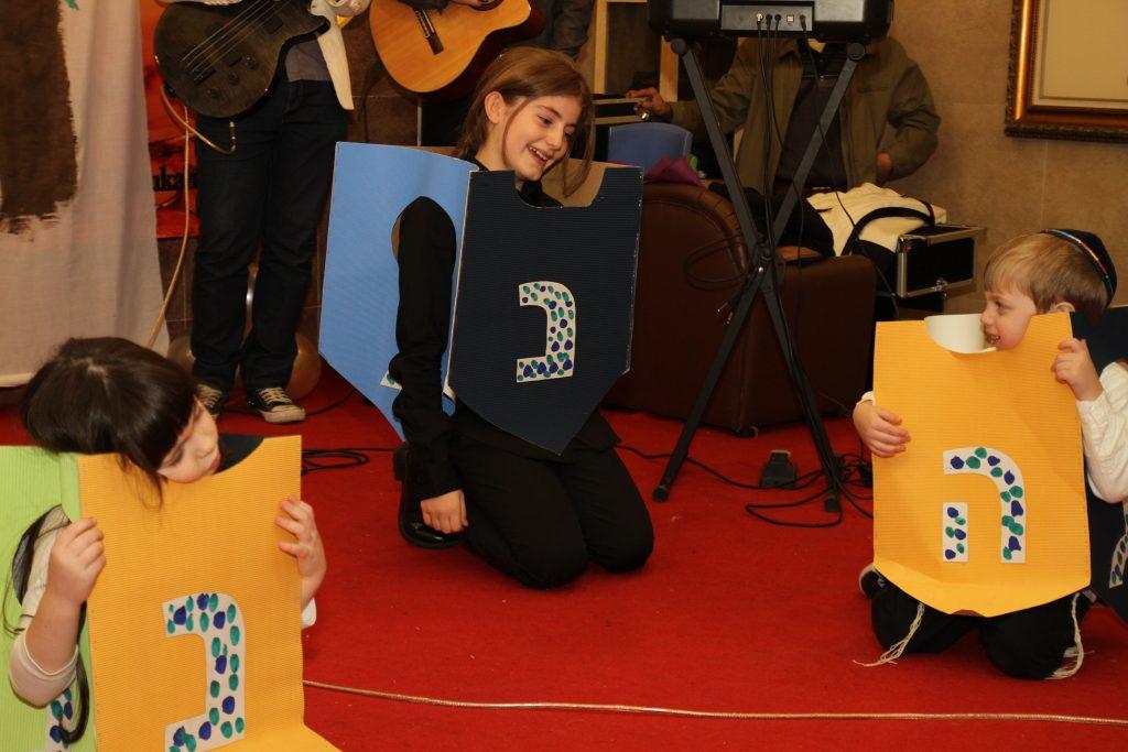 chanukah 2011 (55)