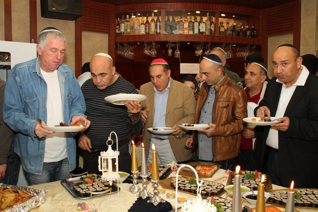 chanukah 2011 (63)