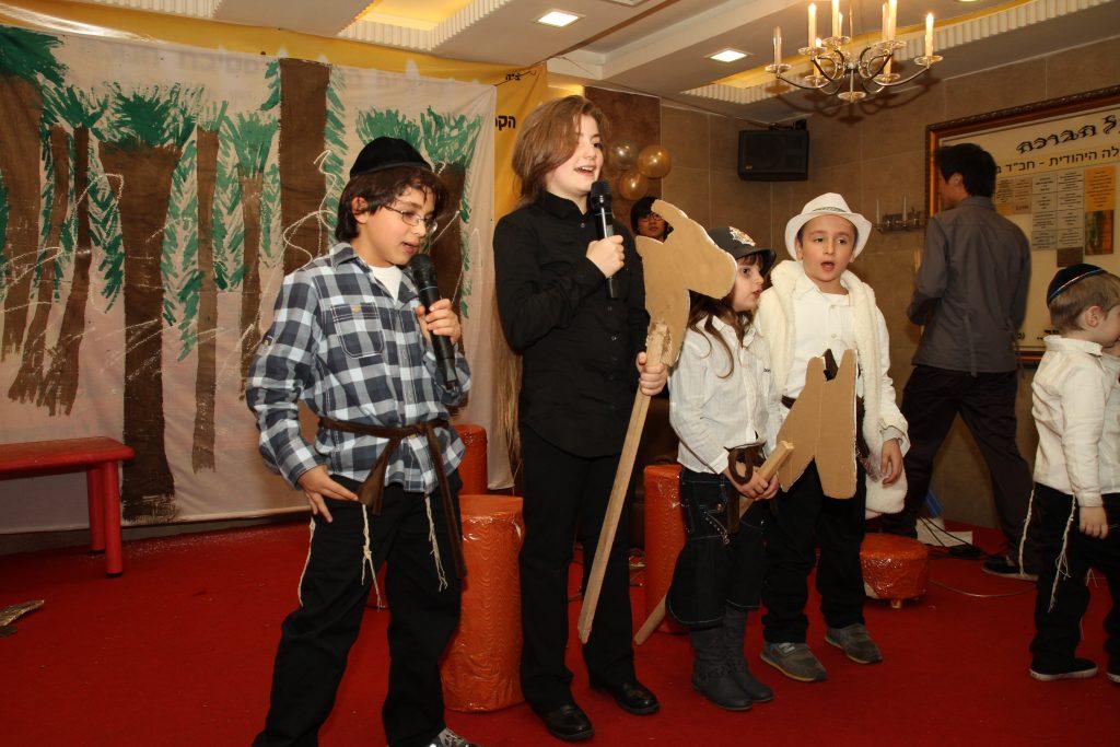 chanukah 2011 (64)