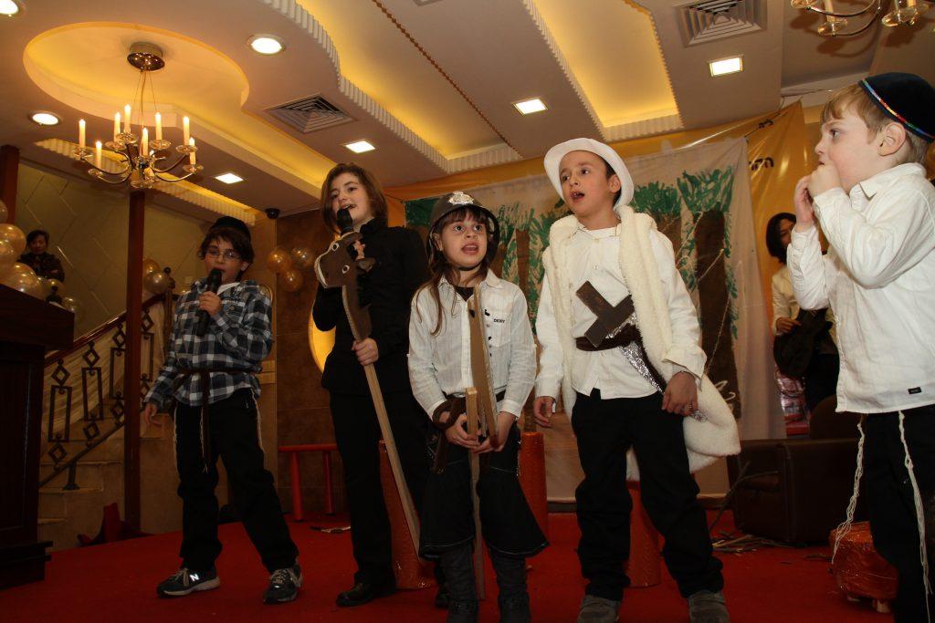 chanukah 2011 (65)