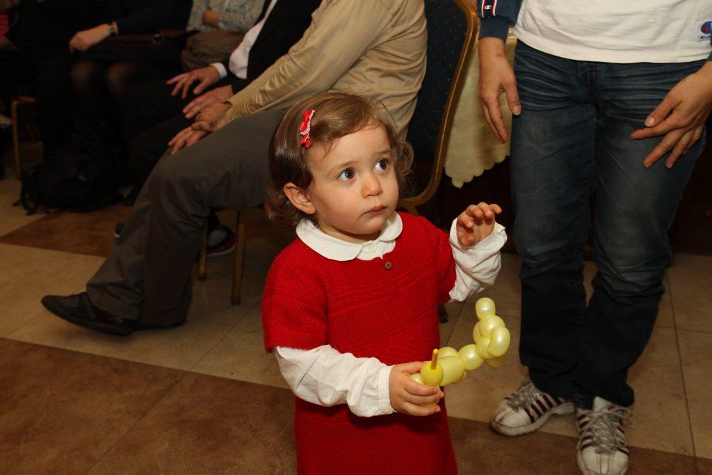 chanukah 2011 (66)