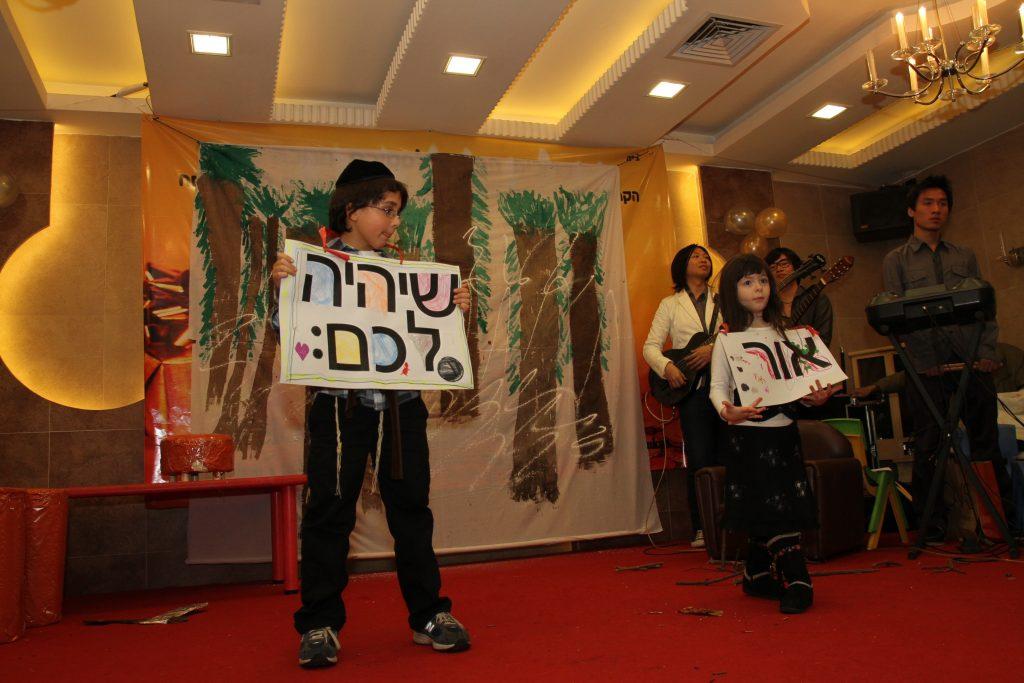 chanukah 2011 (68)