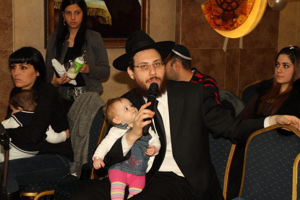 chanukah 2011 (70)