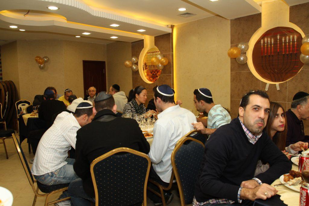 chanukah 2011 (72)