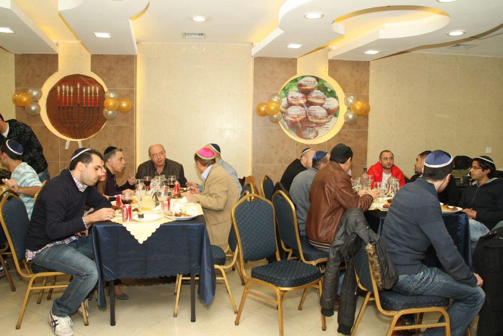 chanukah 2011 (73)