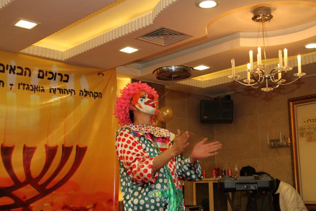 chanukah 2011 (83)