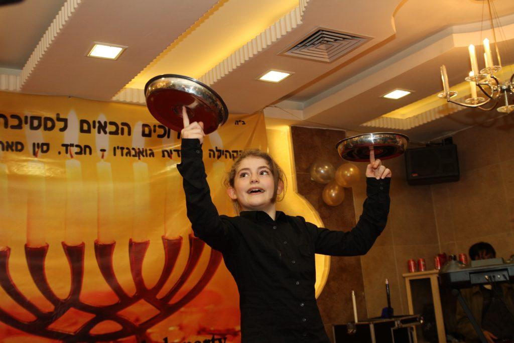 chanukah 2011 (86)