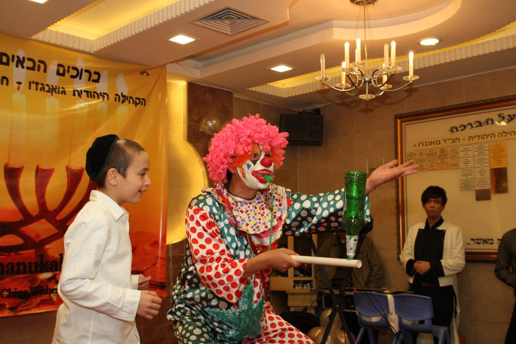 chanukah 2011 (88)