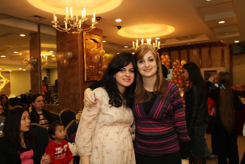chanukah 2011 (9)