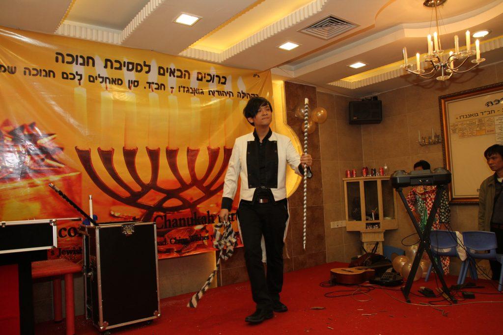 chanukah 2011 (90)
