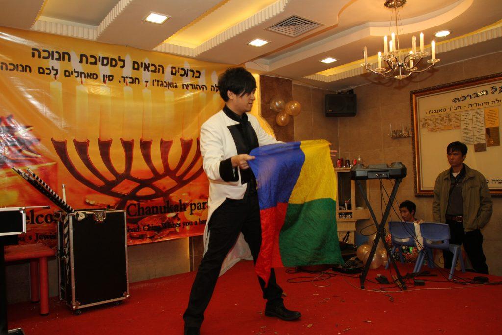 chanukah 2011 (92)