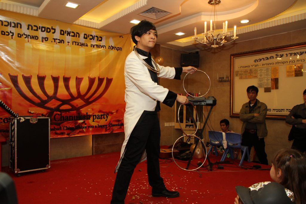 chanukah 2011 (93)