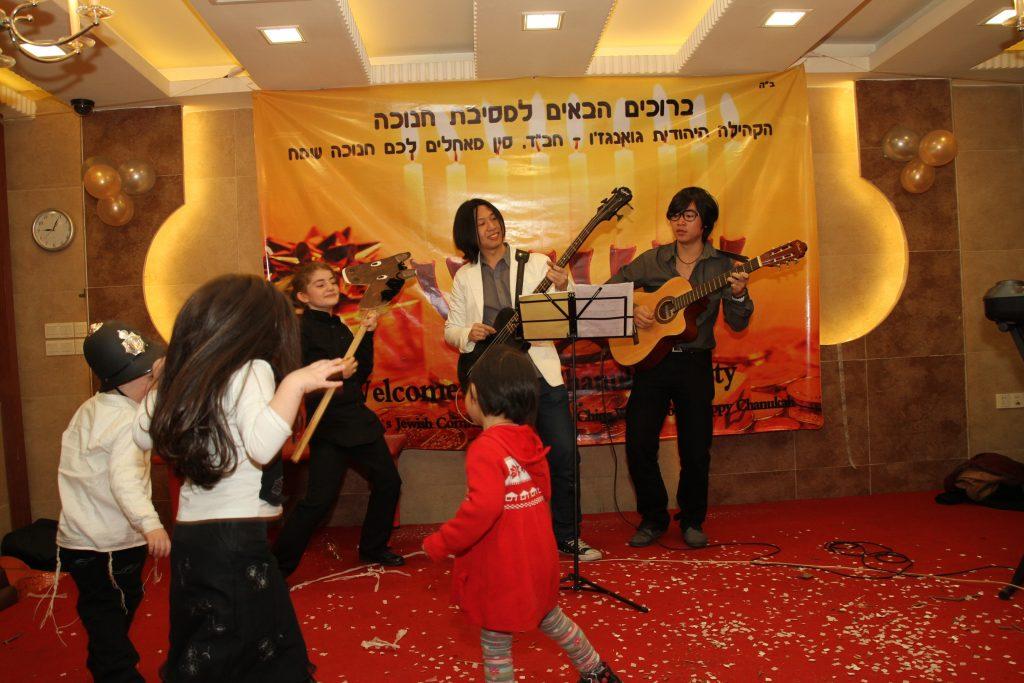 chanukah 2011 (95)