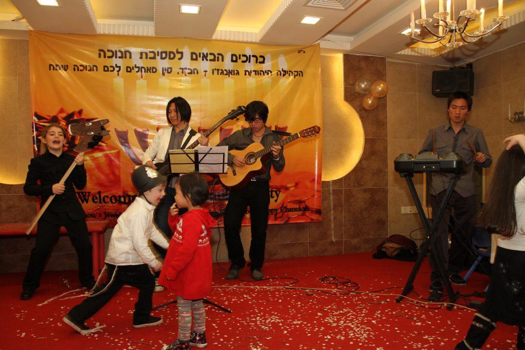 chanukah 2011 (96)