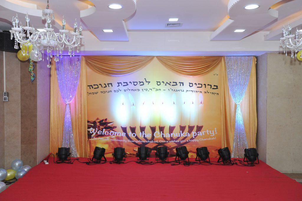 chanukah 2014 (12)