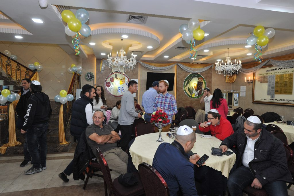 chanukah 2014 (27)