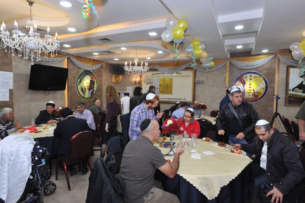 chanukah 2014 (39)