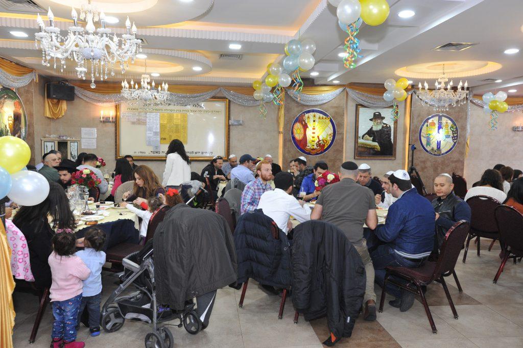 chanukah 2014 (45)