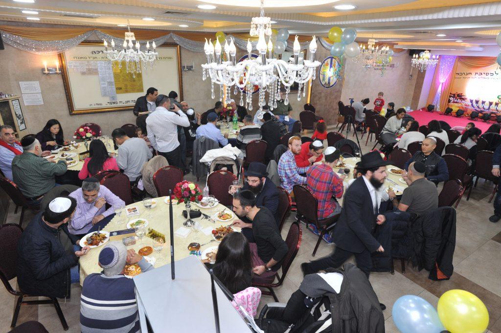chanukah 2014 (53)
