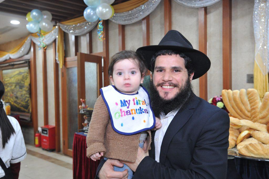 chanukah 2014 (58)