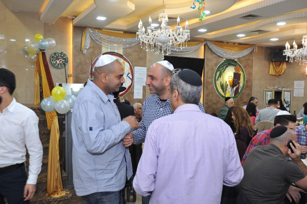 chanukah 2014 (60)