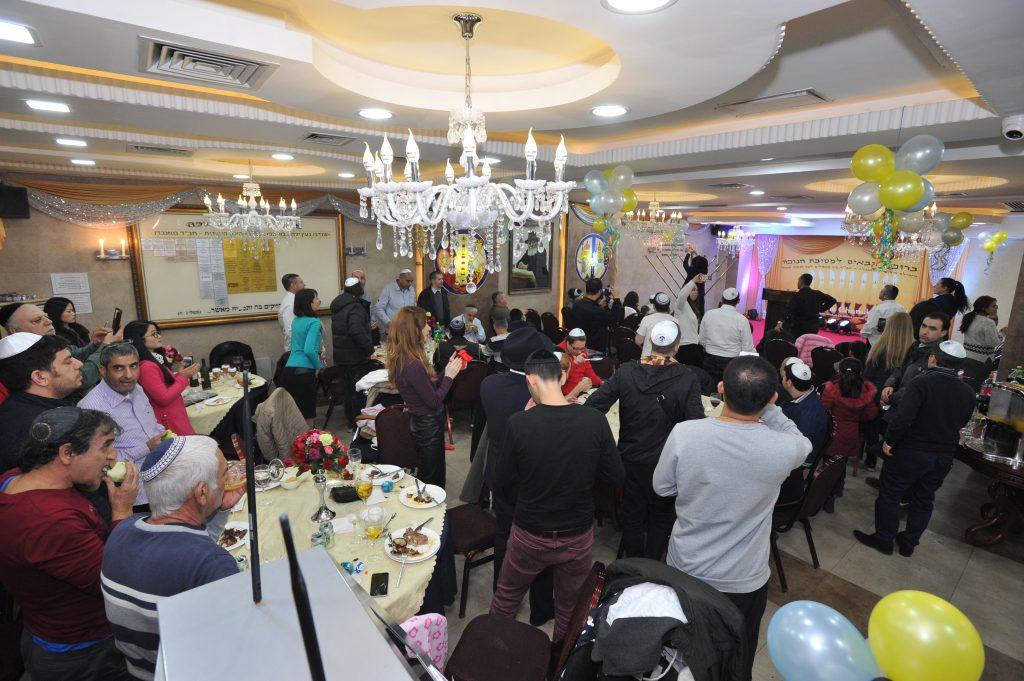 chanukah 2014 (72)