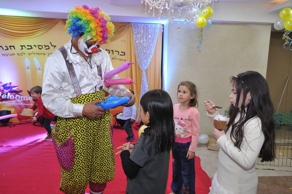 chanukah 2014 (81)