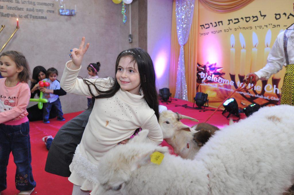 chanukah 2014 (93)