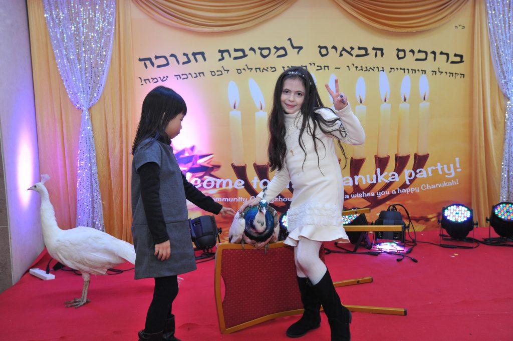 chanukah 2014 (96)