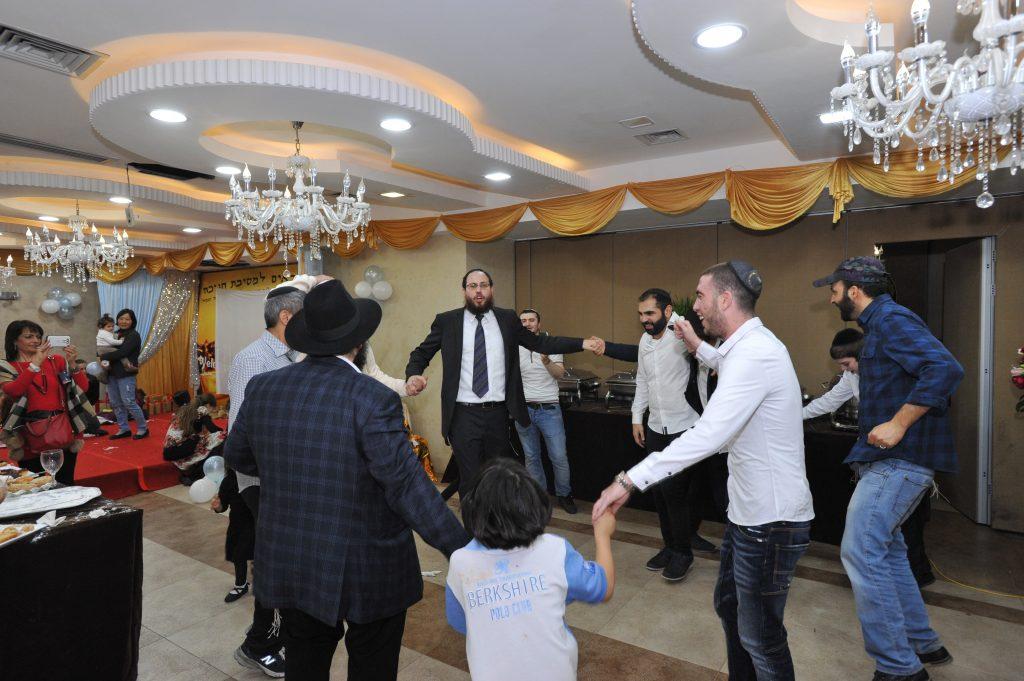 chanukah 2015 (108)