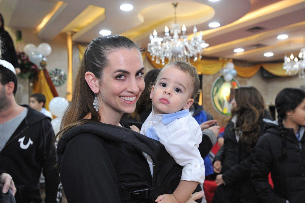 chanukah 2015 (15)