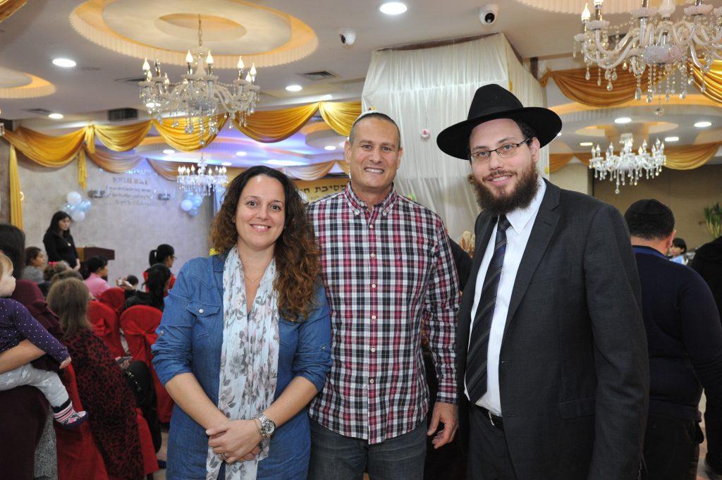 chanukah 2015 (17)