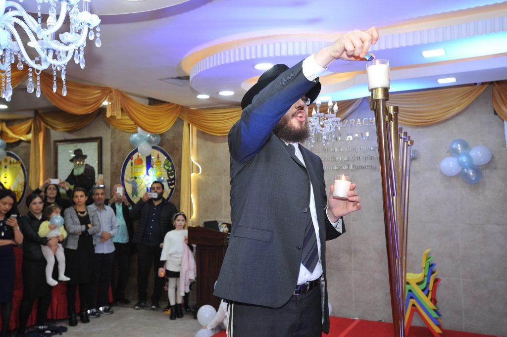 chanukah 2015 (30)