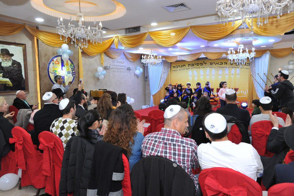 chanukah 2015 (43)