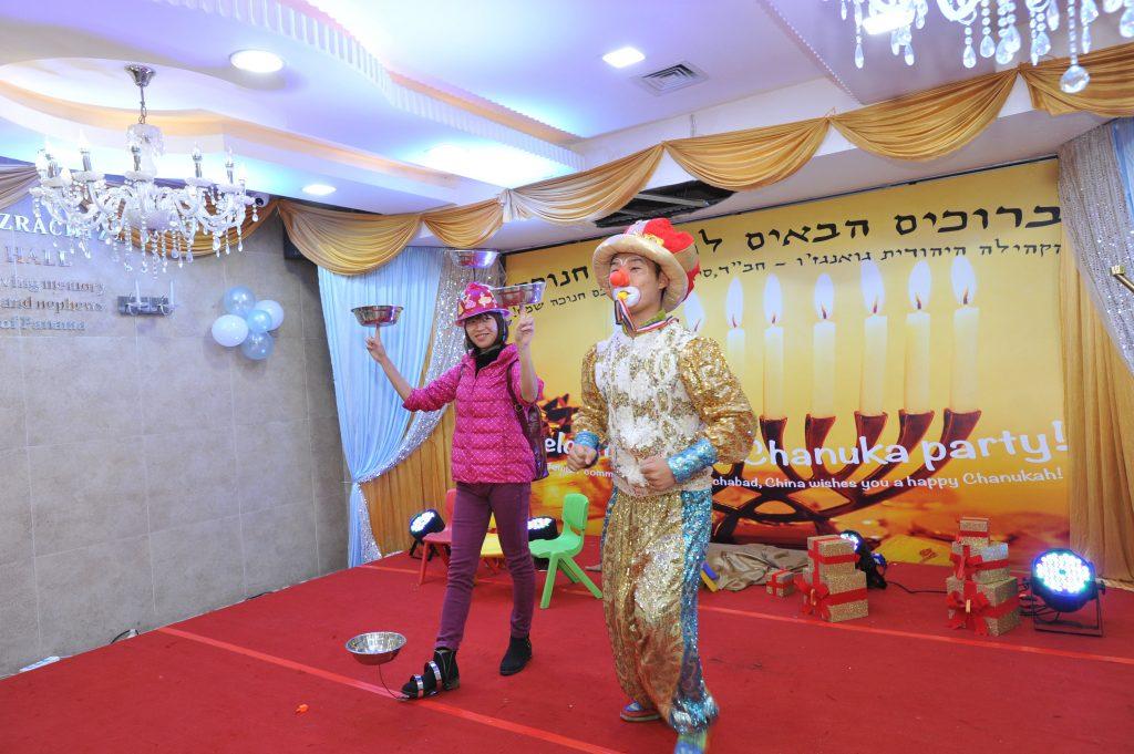 chanukah 2015 (53)