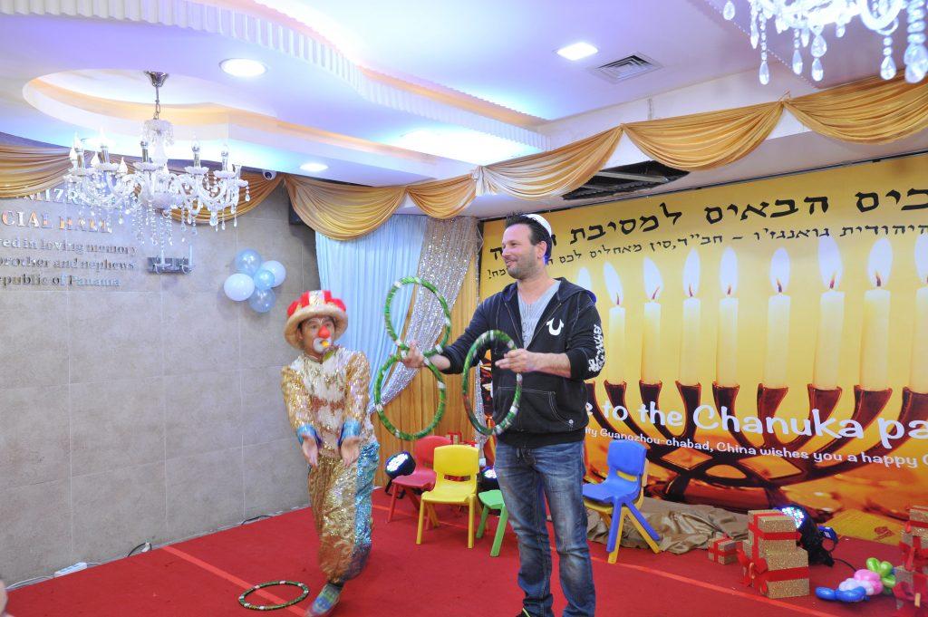 chanukah 2015 (55)