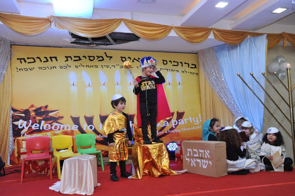 chanukah 2015 (57)