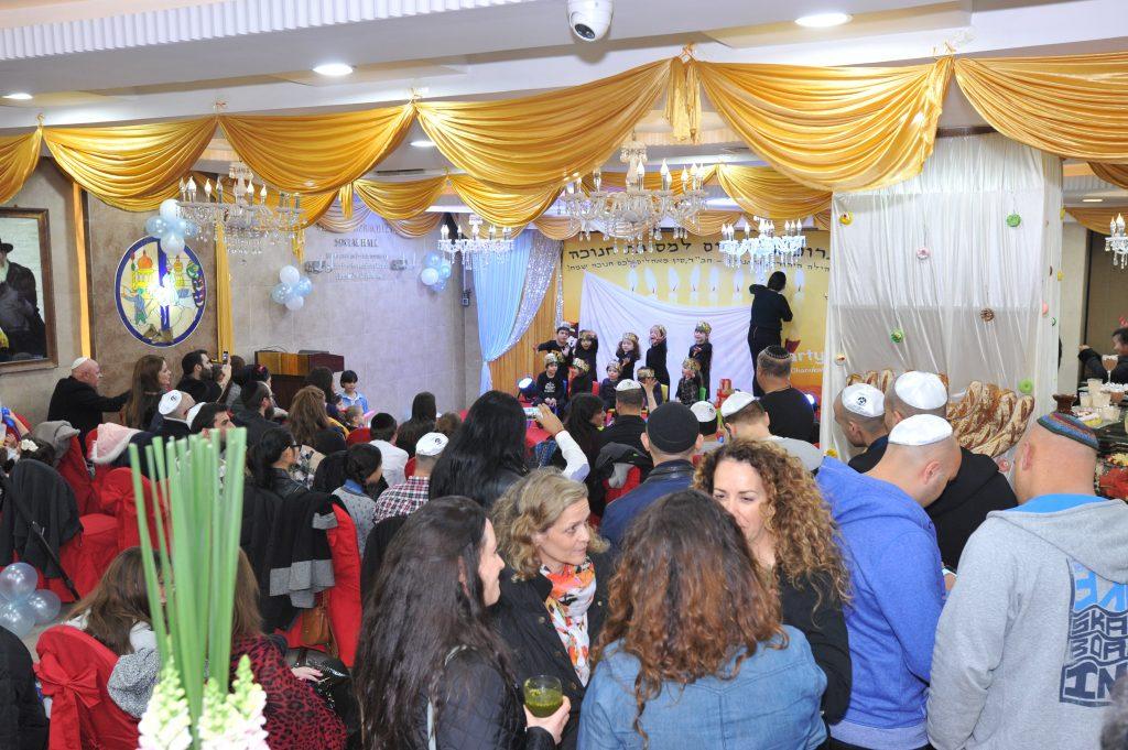 chanukah 2015 (70)