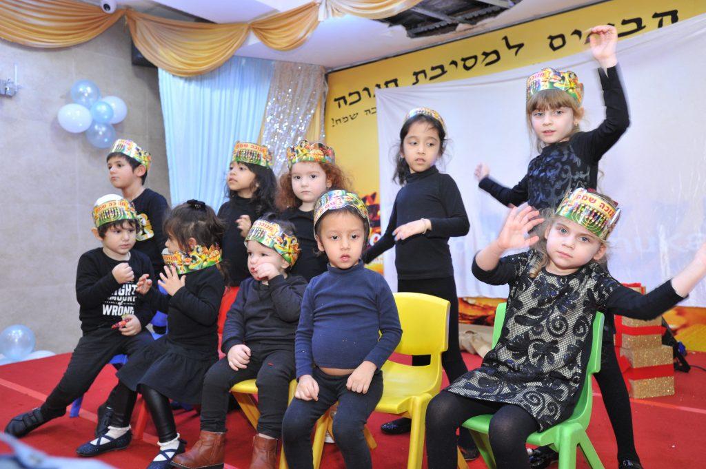 chanukah 2015 (72)